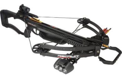 Bow Hunters Gear